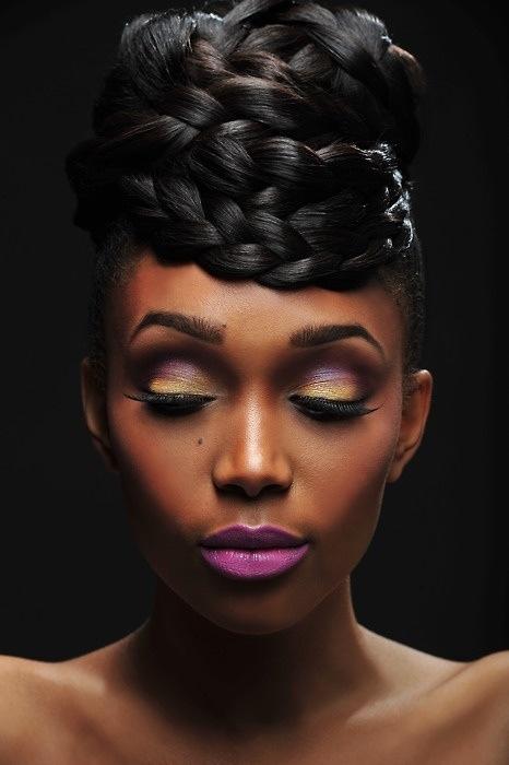 coiffures-mariage-tresses-jewanda-2