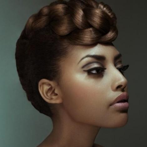 coiffures-mariage-tresses-jewanda-3