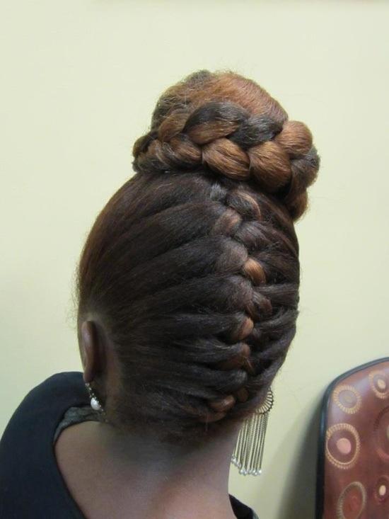 coiffures-mariage-tresses-jewanda-7