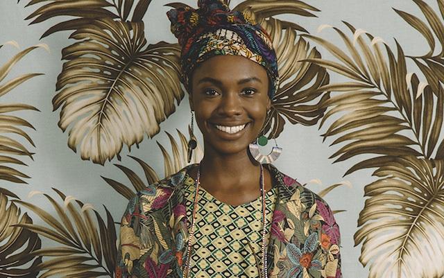 farm-rio-african-vintage-jewanda-7