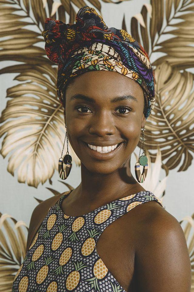 farm-rio-african-vintage-jewanda