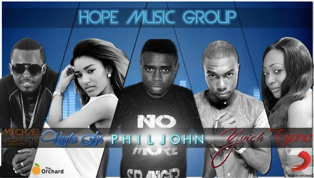 hope-music-group-sony-orchard-jewanda