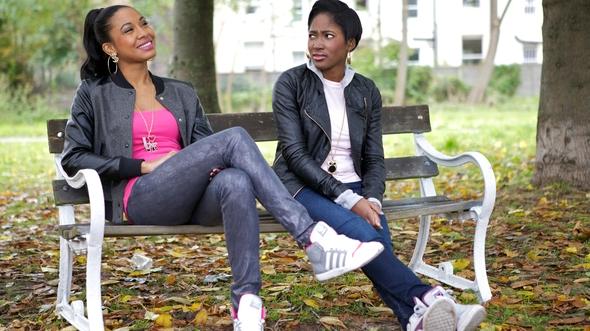 Gone too far - NollywoodWeek Paris-jewanda