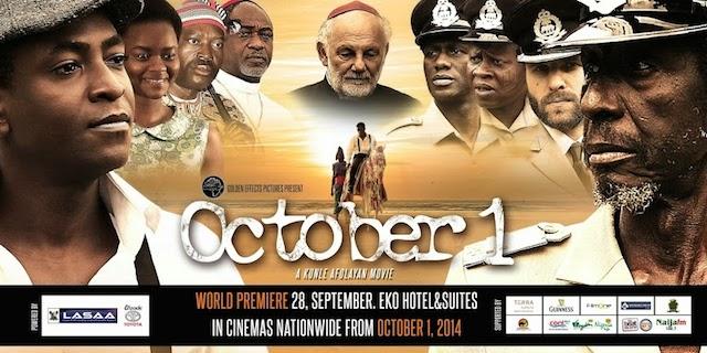 October-1-nollywoodweek-paris-jewanda