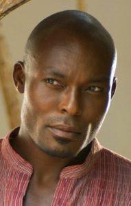 jimmy-jean-louis-nollywood-week-paris-jewanda