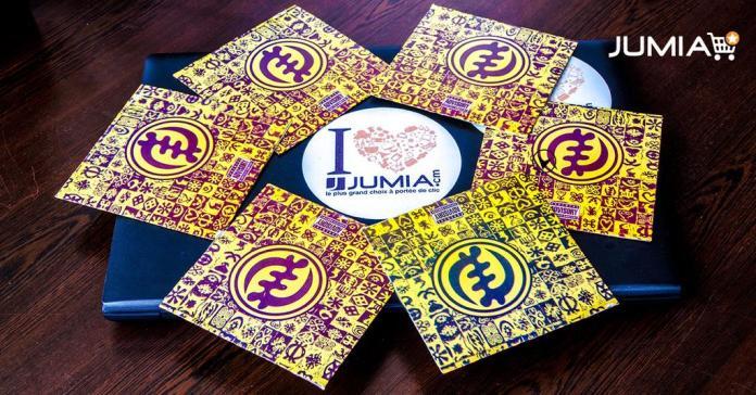 jumia-cameroun-acheter-mboko-god-jovi-jewanda