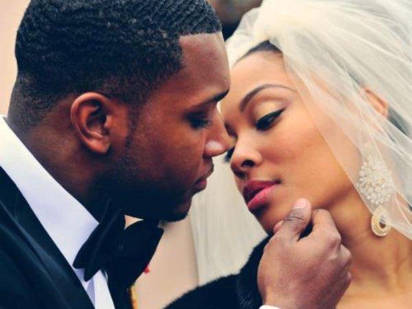 mariage-mbeng-jewanda