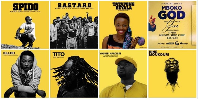 mboko-god-jovi-yellow-tsunami-jewanda-5