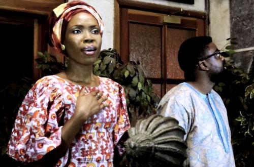 nollywoodweek-dazzling-mirage-jewanda