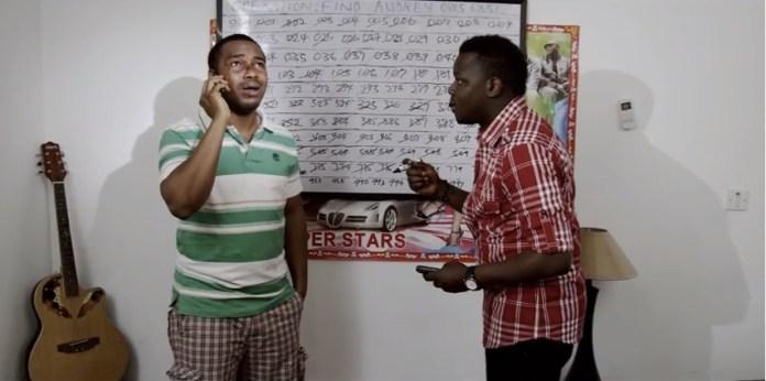 the-last-3-digits-nollywoodweek-jewanda