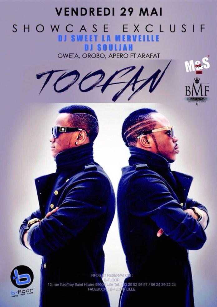 toofan-showcase-lille-jewanda
