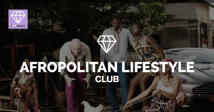 club-wandastic-afropolitan-lifestyle-jewanda
