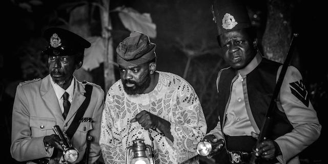 october-1-nollywood-week-jewanda