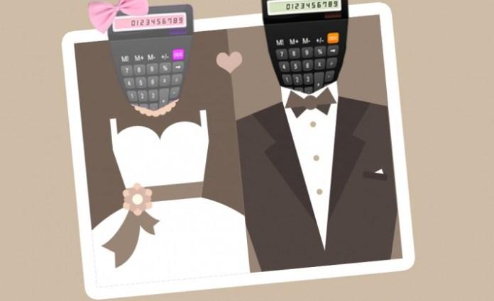 peur-de-se-marie-jewanda