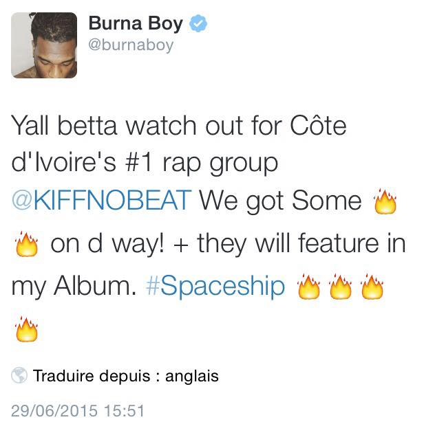 burna-boy-kiff-no-beat-jewanda