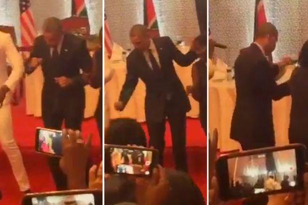 obama-danse-kenya-sauti-sol-jewanda