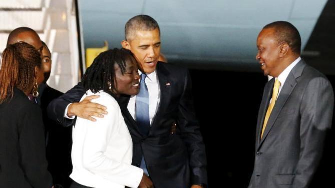 visite-obama-kenya-jewanda