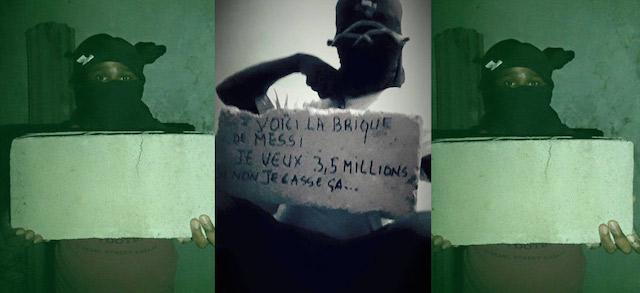 voleur-premiere-pierre-Lionel-Messi-jewanda