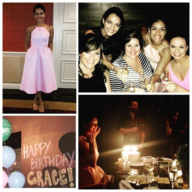 Grace-Gealey-Trai-Beyers-fiances-jewanda-3