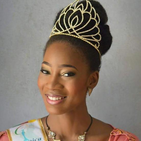 miss-cameroun-2015-jessica-ngoua-jewanda