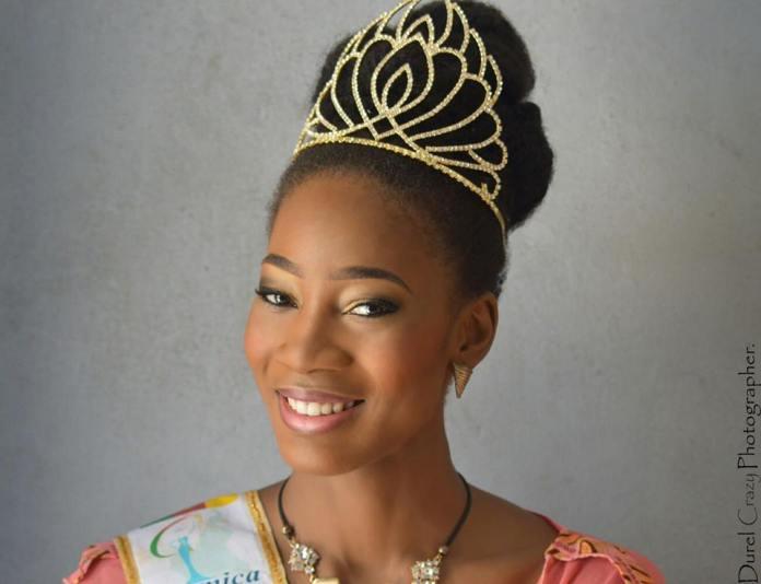 miss_cameroun_2015-jessica-ngoua-jewanda