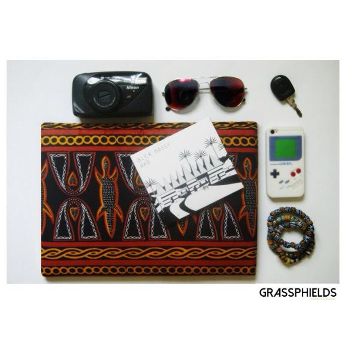 wandiscovery-grassphields-bagages-pagne-2