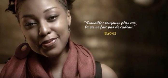 joelle-ebongue-elyons-amstel-jewanda