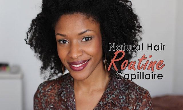 beautiful-naturelle-routine-capillaire-jewanda