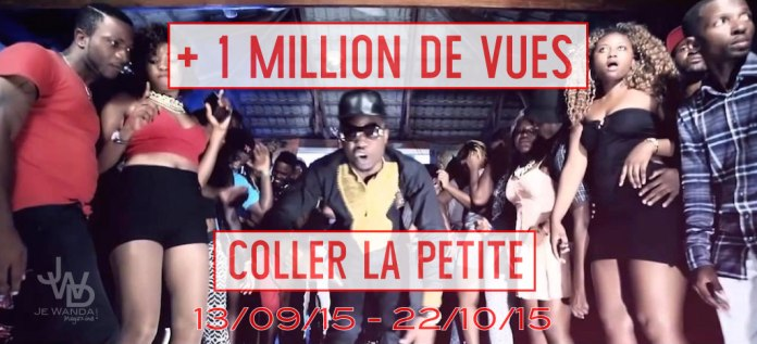 coller-la-petite-1-million-franko-jewanda