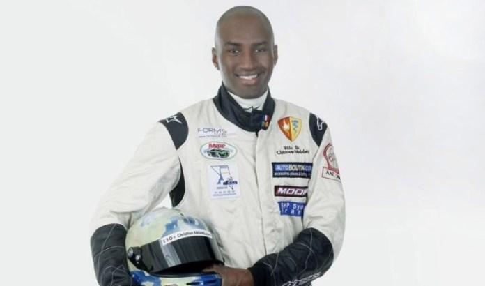 wandiscovery-Christian-ebong-coureur-automobile-jewanda-3