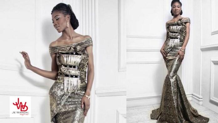 Jessica-ngoua-nseme-miss-monde-2015-jewanda