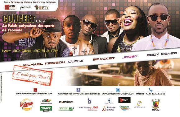 concert-bifty-2015-jewanda