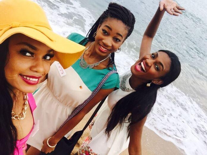 jessica-ngoua-seme-miss-monde-2015-jewanda