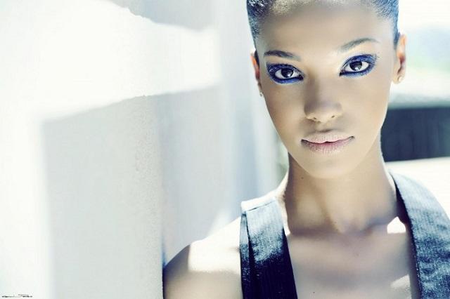 miss-monde-2015-miss-afrique-du-sud_liesl-laurie-jewanda-6.-1jpg