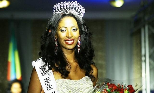 miss-monde-2015-miss-ethiopie-kisanet-teklehaimanot-jewanda-9
