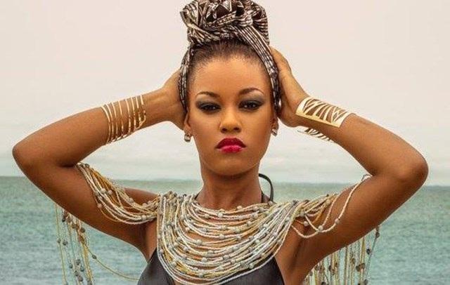 miss-monde-2015-miss-gabon-reine-ngotala-jewanda-4
