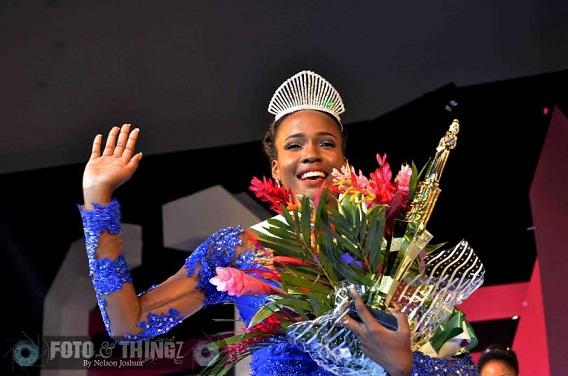 miss-monde-2015-miss-nigeria-unoaku-anyadike-jewanda-7pg