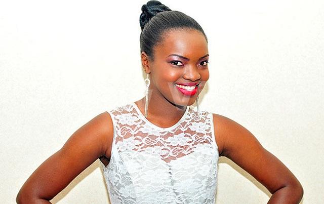 miss-monde-2015-miss-ouganda-zahara-nakiyaga-jewanda-12