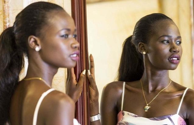 miss-monde-2015-miss-sud-souden-ajah-deng-jewanda-14