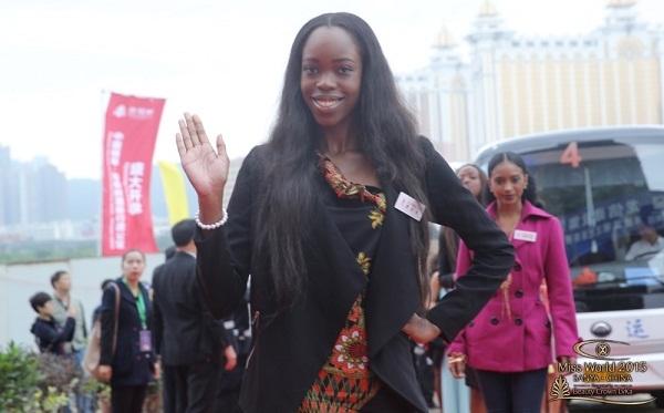 miss-monde-2015-miss-zambie-michelo-malambo-jewanda-16jpg
