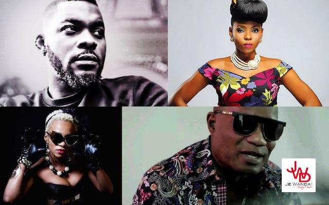 top-30-artistes-africains-influents-jewanda