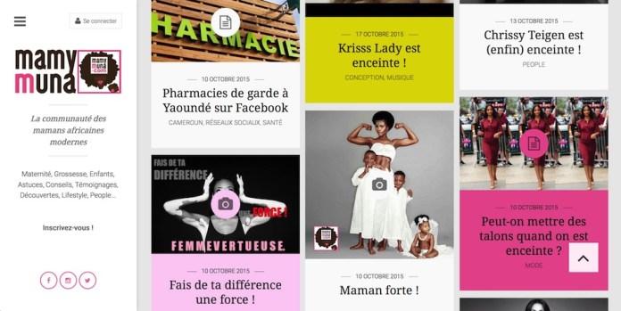 wandiscovery-mamy-muna-site-mamans-africaines-modernes-jewanda-2