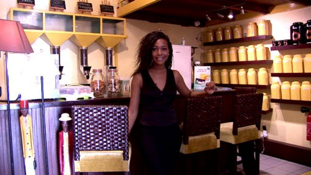Fabienne-couleur-cafe-starbuck-afrique-jewanda