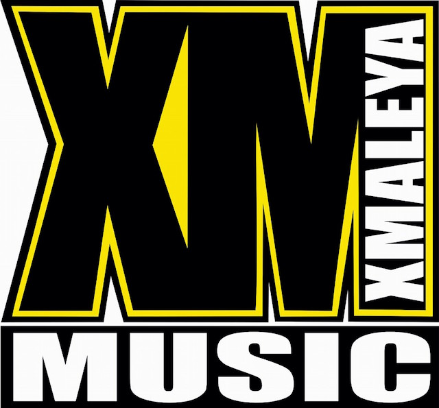 XM-Music-top-5-labels-camerounais-jewanda