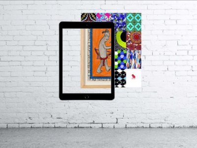application-wakpon-musee-ouidah-benin-art-contemporain-jewanda-2