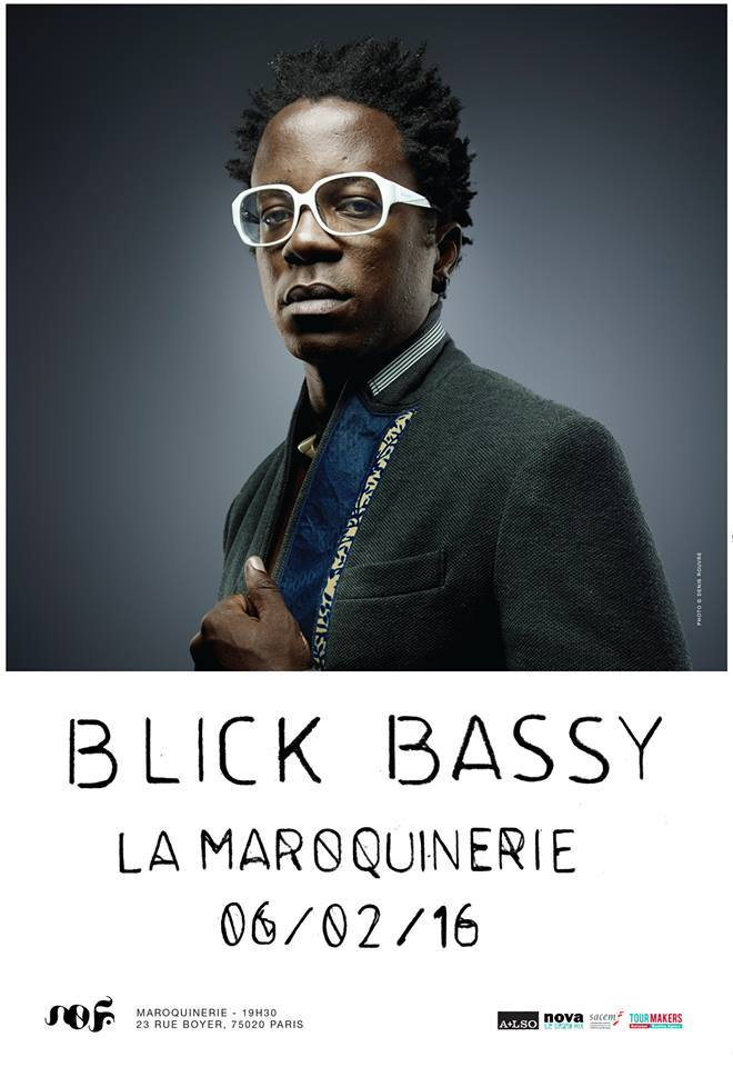 concert-blick-bassy-paris-2016-jewanda