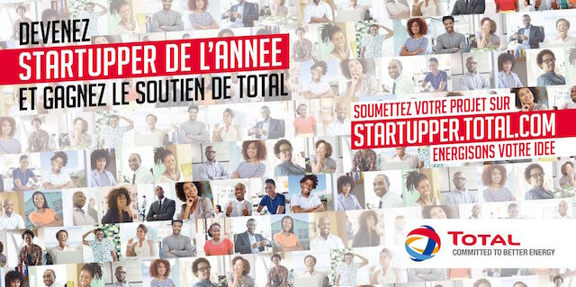 concours-startups-africaines-total-2016-jewanda
