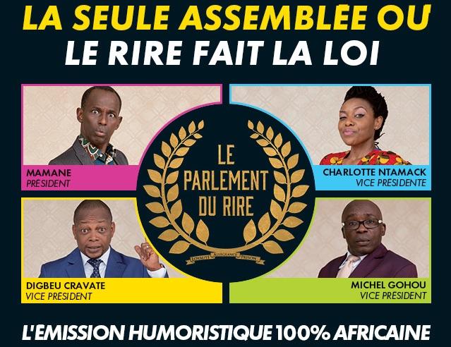 parlement-du-rire-canal-2016-jewanda