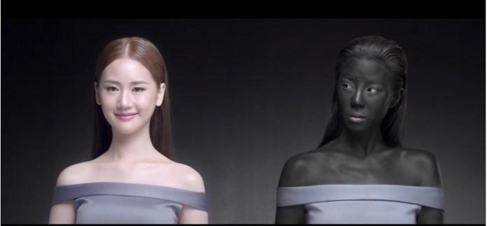 publicite-raciste-thailande-scandale-jewanda