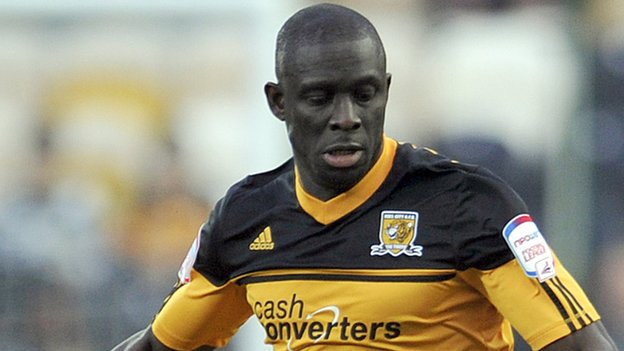 Seyi-Olofinjana-football-diplome-jewanda-1